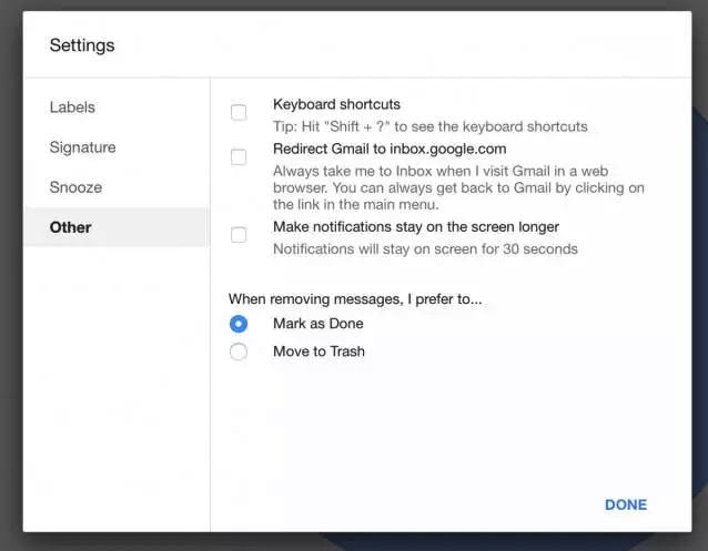谷歌Gmail 谷歌关闭gmail gmail.com 谷歌关闭邮箱服务